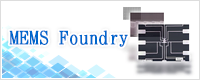 MEMS Foundry