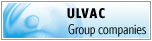 ULVAC Group