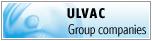 ULVAC Group